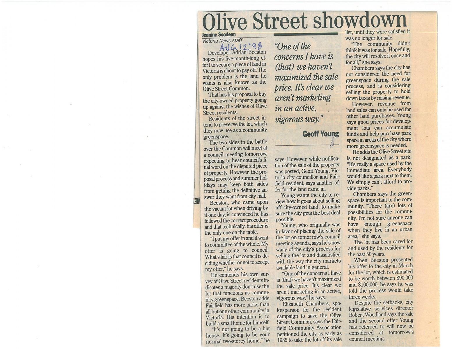 Aug-12-1998-Olive-Street-Showdown-Vic-News-1