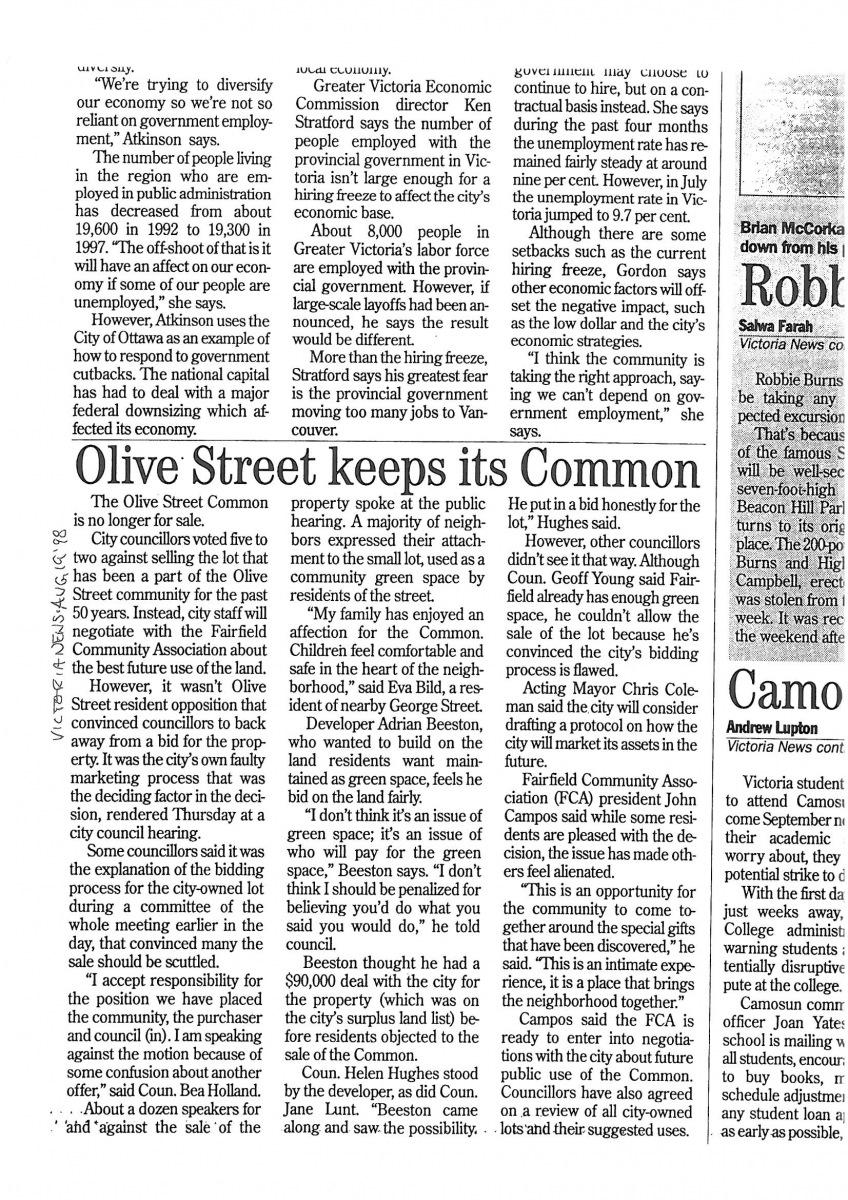 Aug-19-1998-Olive-Street-Keeps-Its-Common-Victoria-News-1