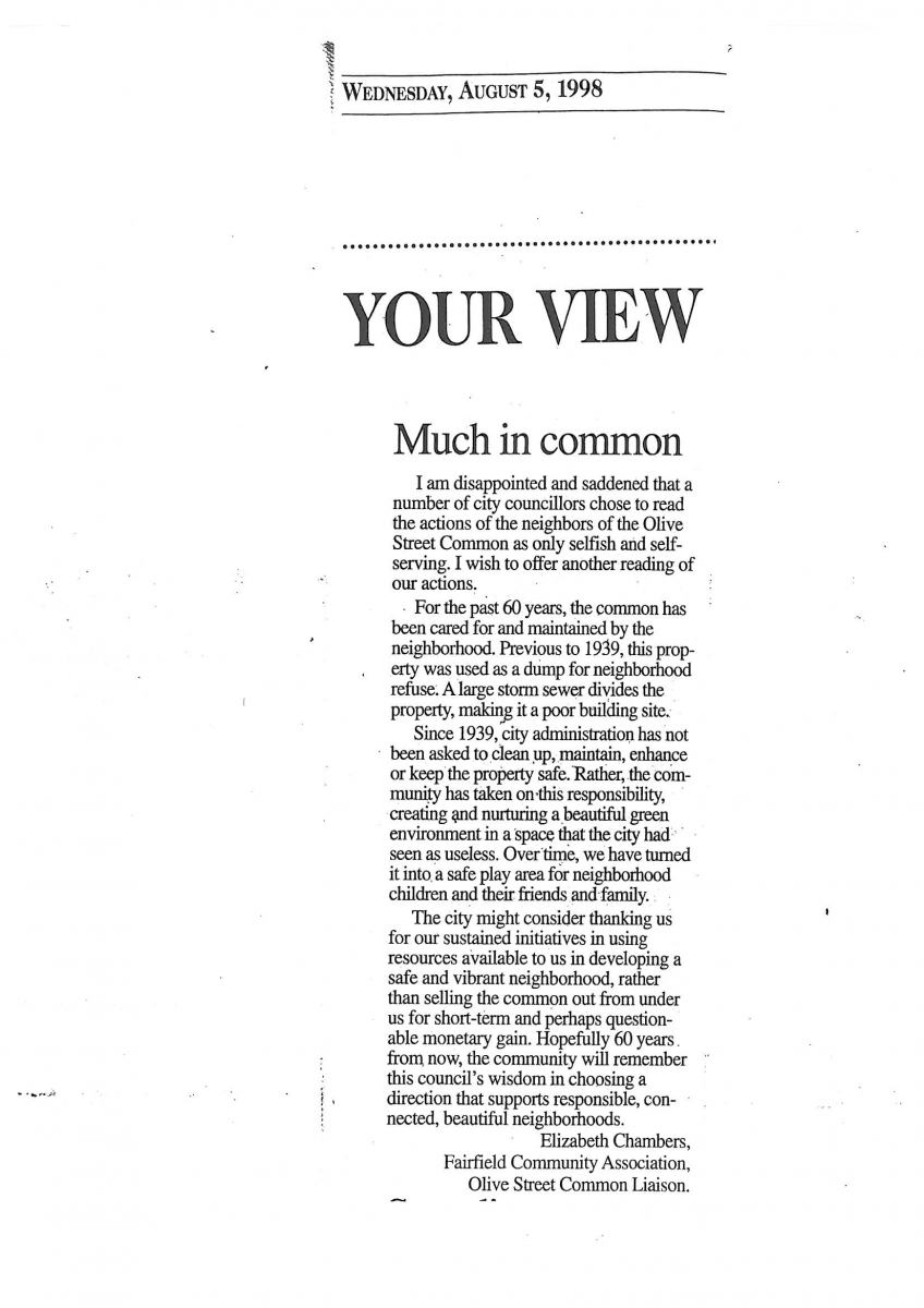 Aug-5-1998-Much-In-Common-Eliz-Chambers-Letter-1