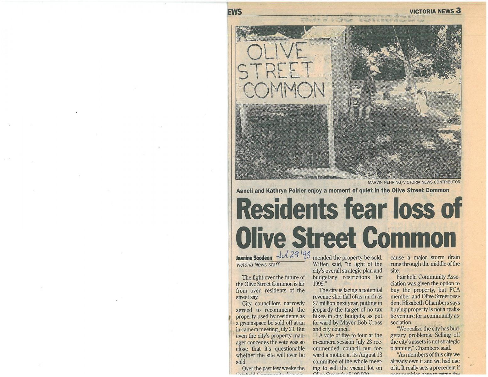 Jul-29-1998-Residents-Fear-Loss-of-OSC-Victoria-News-RESCAN-1